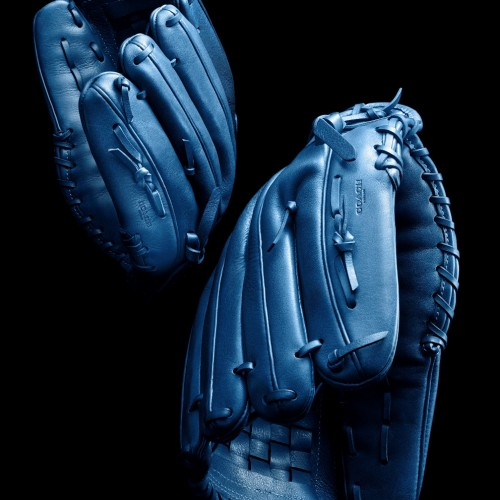 0616_FDay_FP_US_Baseball_Gloves_01