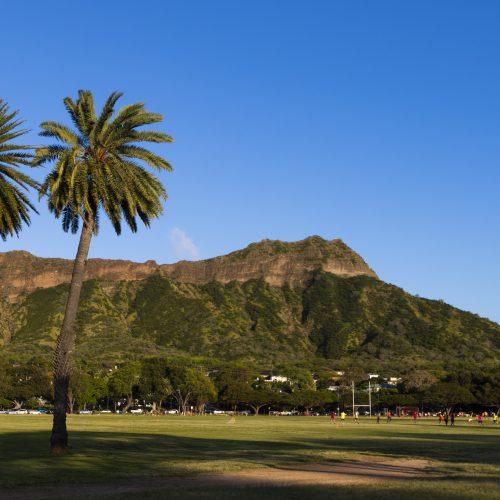 「天国」と呼ばれるハワイ随一の名門ラグジュアリーホテルとは?