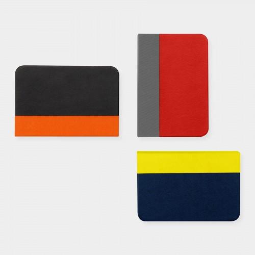 115385_E1_mini_Lumio_Black_Orange