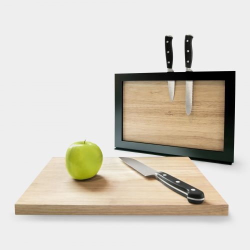 119696_a1_chops_cutting_board_and_knife_rack
