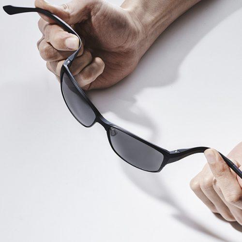 [PR]選べる種類は約300種類! Zoffのサングラスで こだわりの一本を手に入れよう!