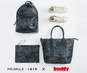PG-buddy_1-ロゴアリ.jpg