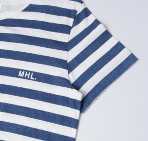 150217150217_sonny-m_apparel_053