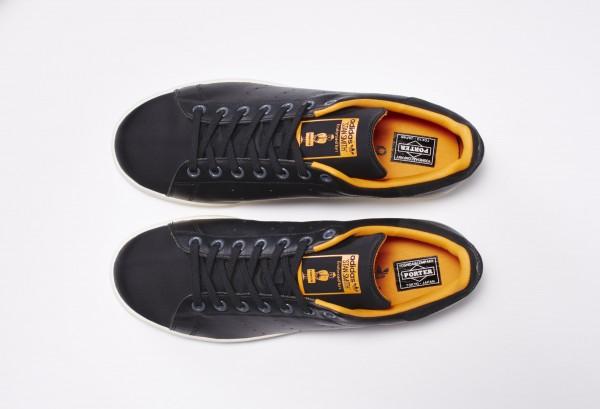 150501_adidas0650