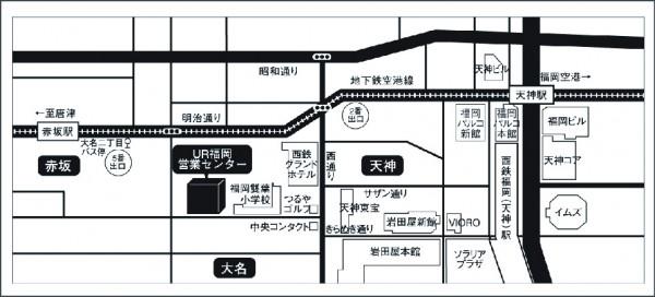 地図 (1)