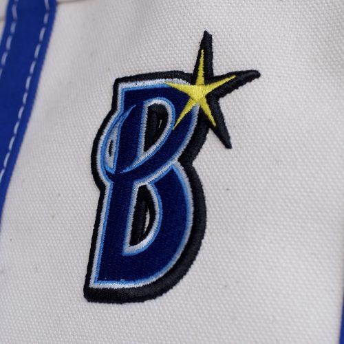 L.L.Beanのあのトートが野球ファンにもストライクなクオリティ!!「L.L.Beanボート・アンド・トート×ベースボールコラボ第2弾」はあの球団でした!!