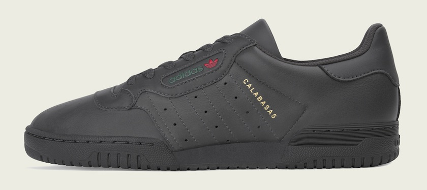 YEEZY POWERPHASE