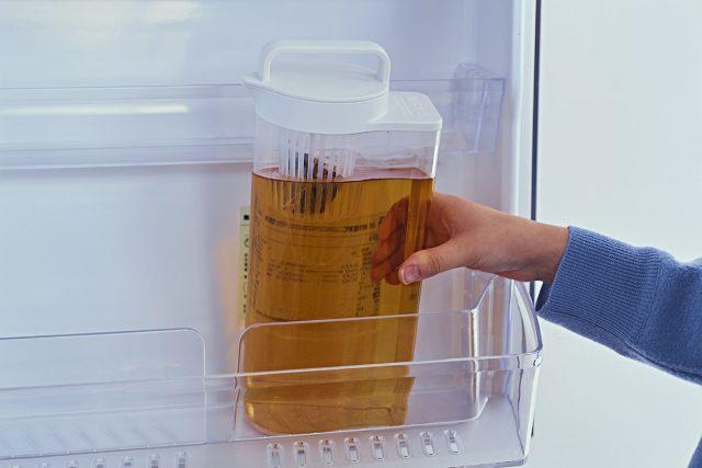 無印良品 キッチンツール 調理器具