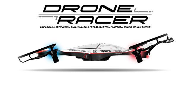 Drone_racer_tesear