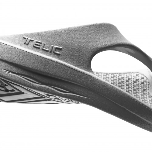 Gray - Telic Flex