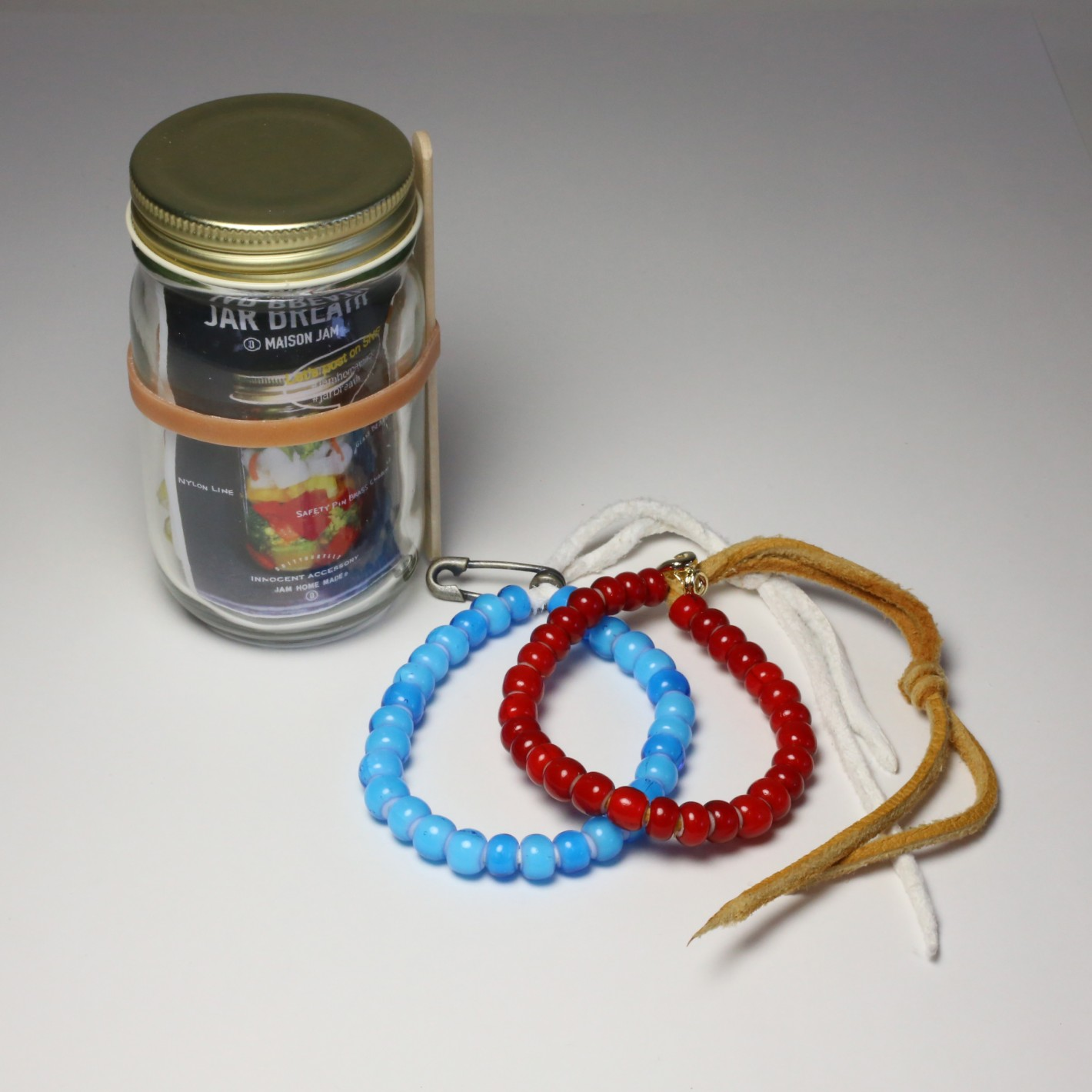 JAR_BREATH_beads