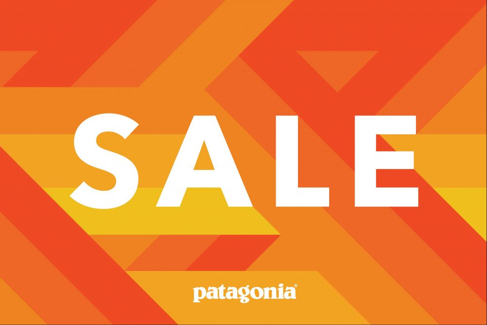 MainImage.Patagonia_S16_Sale