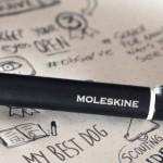 Moleskine-SWS_07
