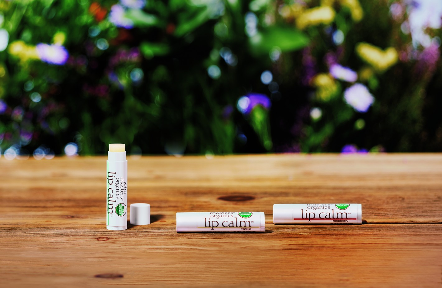 New_lipcalm_image