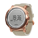 SS022441000_Suunto_Essential_Ceramic_Copper_Leather_Perspective_1936_Pos