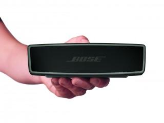 SoundLink_Mini_Bluetooth_Speaker_II_006_CMYK
