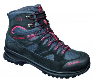 tetongtx_men_black-anthracite_bild1