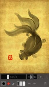 Zen-Brush202