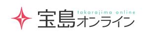 宝島オンライン