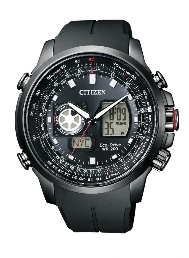 citizen01