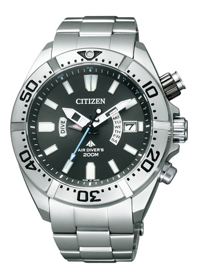 citizen03