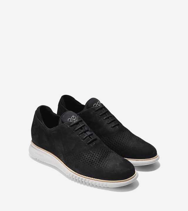 colehaan_2-0grand-lsr-wing-ox-e-e_c23807