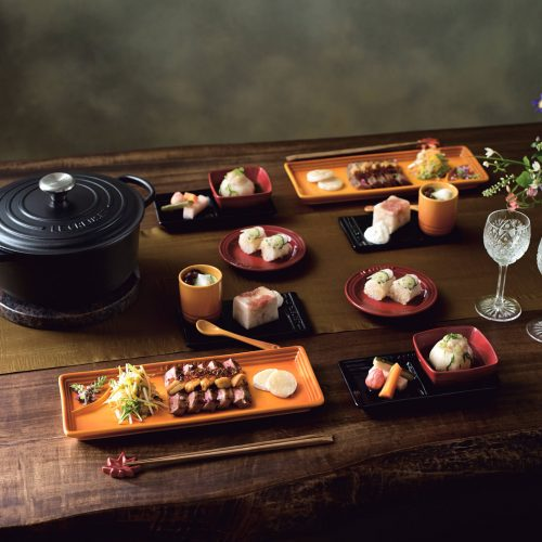 cuisine4_0623_cmyk