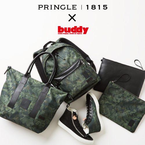 PG-buddy_4-ロゴアリ