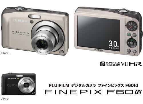 ffnr0218_l1