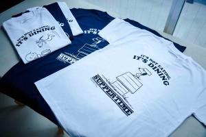 goods_tshirt_all