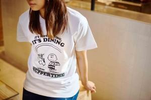 goods_tshirt_white-300x200
