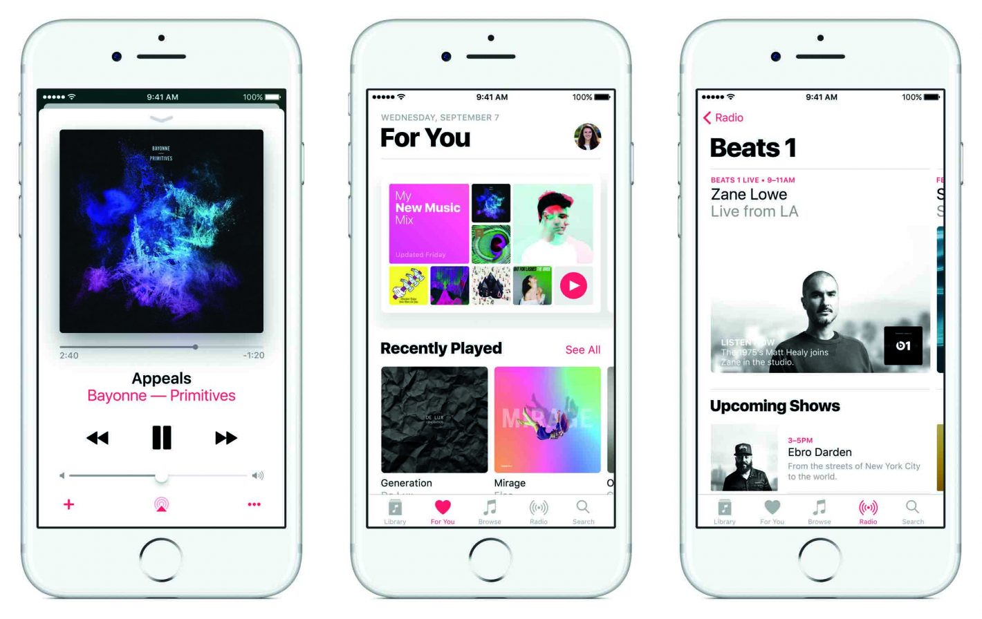 iPhone7-3Up-AppleMusic_PR-PRINT