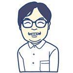 kazuhiro watanabe