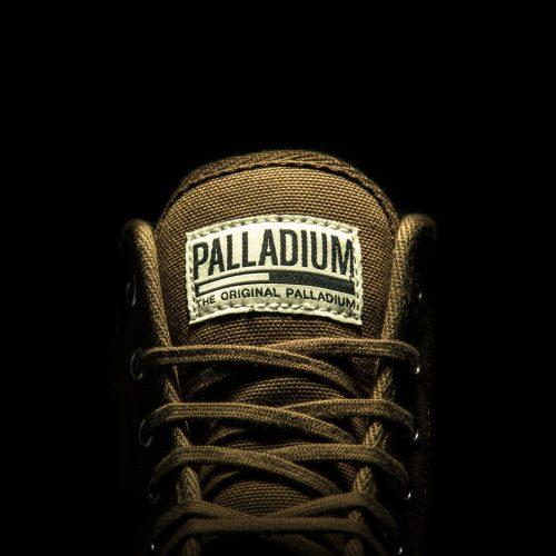 pal_03