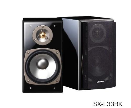 sx-l33bk