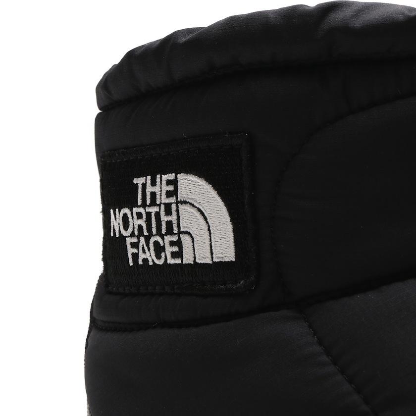 THE NORTH FACE×ATMOS LAB NUPTSE WP 5 SHORT