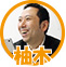 yuzuki_icon