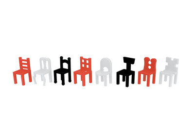 chairs_all