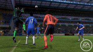 X360_ChelseaxBarca_Cech+Bojan+Lampard_GK-Clearance