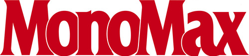 monomax_logo
