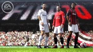 FIFA10_BEAUTY_04
