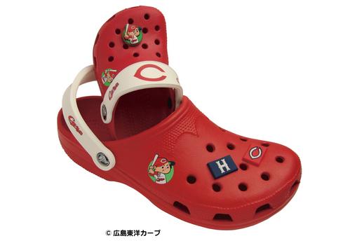 0626広島東洋カープ