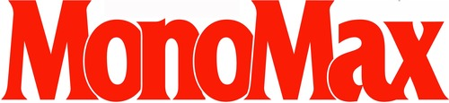 monomax_logo_edited-1のコピー