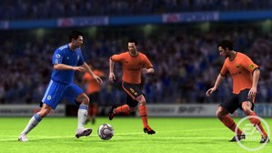 PS3_ChelseaxBarca_Lampard+Xavi+Iniesta_Charge