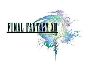 FFXIII_logo