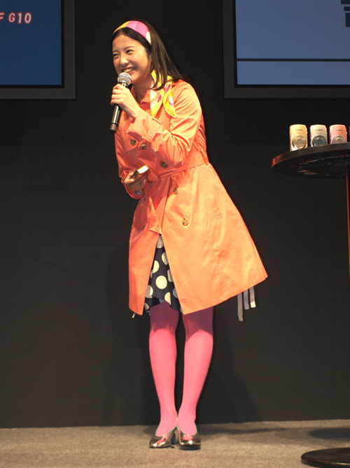 20110212_019