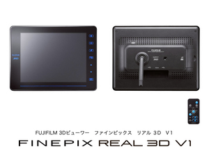 ffnr0305_03