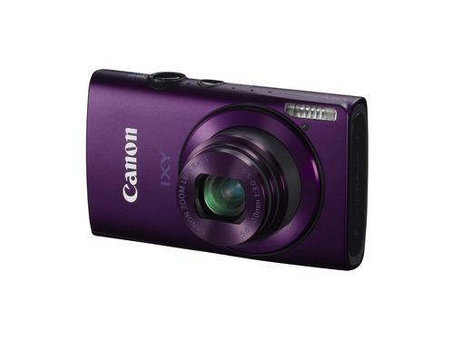 IXY600F_Purple_1
