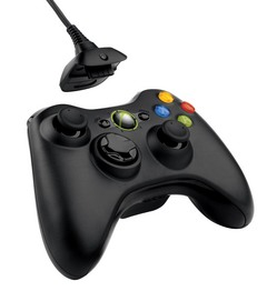 Charge_Cable_Controller