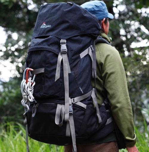 backpack2_MG_0589